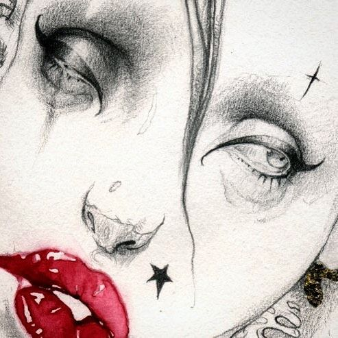 (detail) by michael_hussar