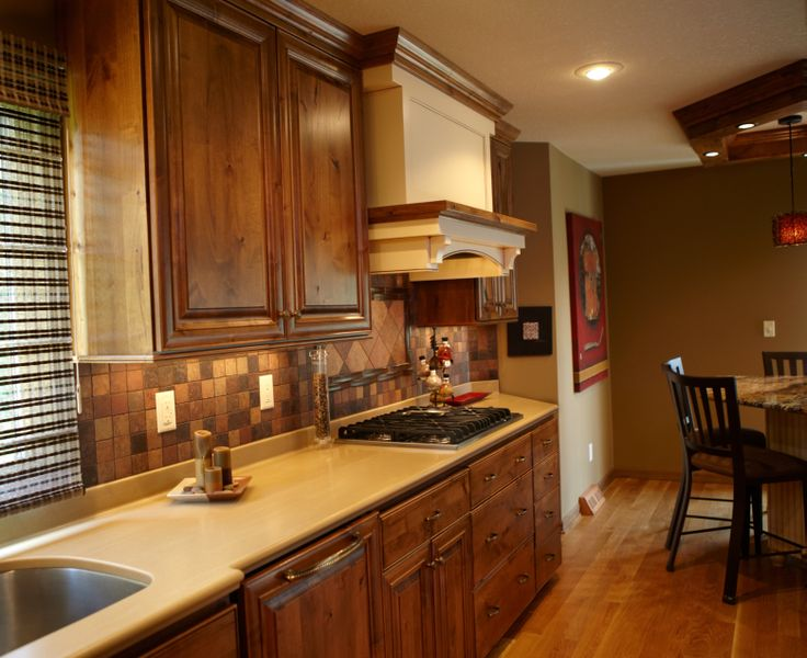 36 best kitchen remodeling hastings edina minneapolis