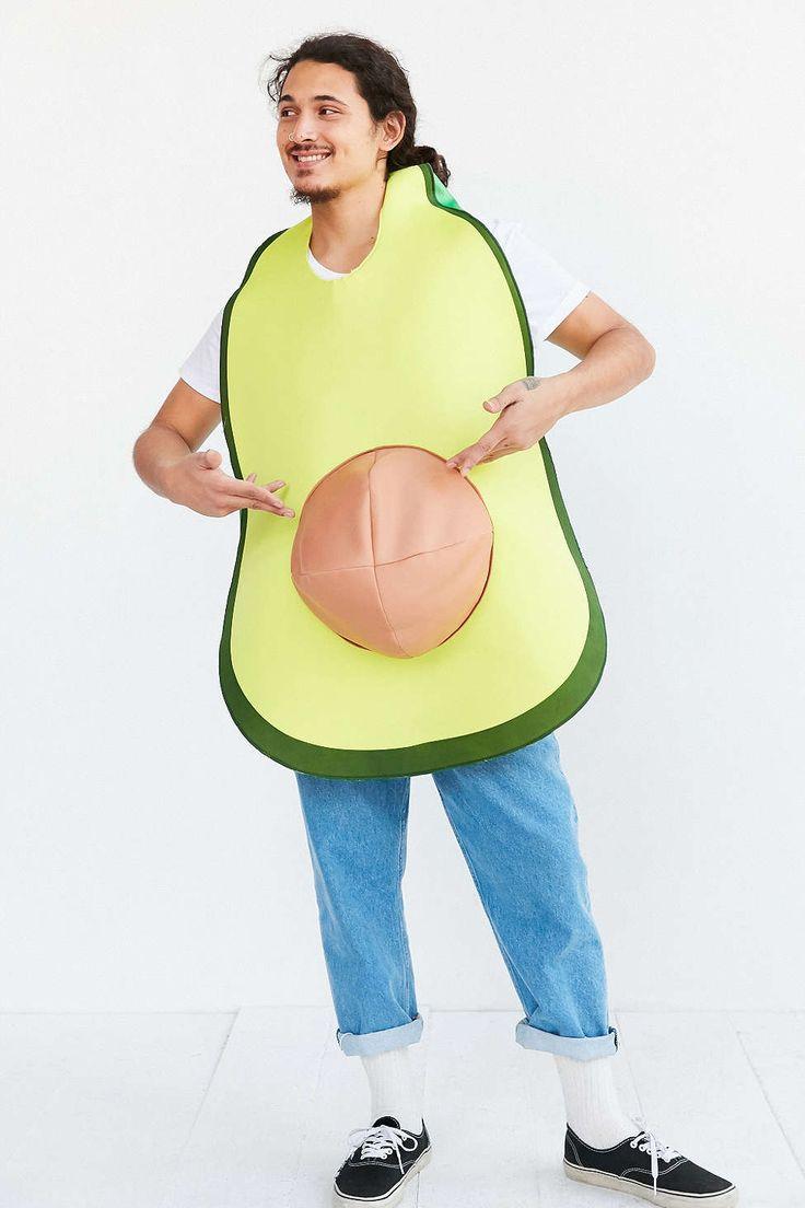 best 25 avocado costume ideas on pinterest