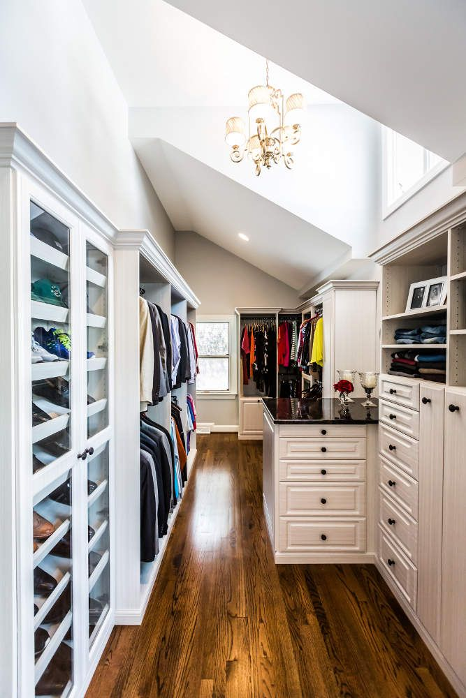 67 best images about top shelf closets awards on pinterest for Closets by design chicago