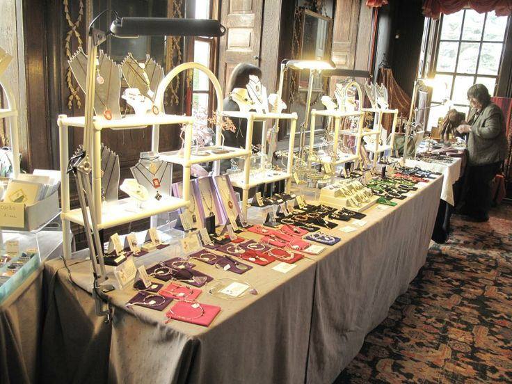 craft stall ideas 1000 images about jewelry displays on craft 1655