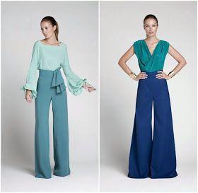 pantalones+invitadas+boda+colour+nude+2.jpg (280×273)