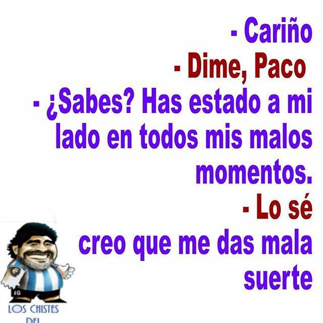#chistes #humor #graciosos #humorgrafico #chistesverdes #chistespepito #chistesdeldiego #comico #chistescortos