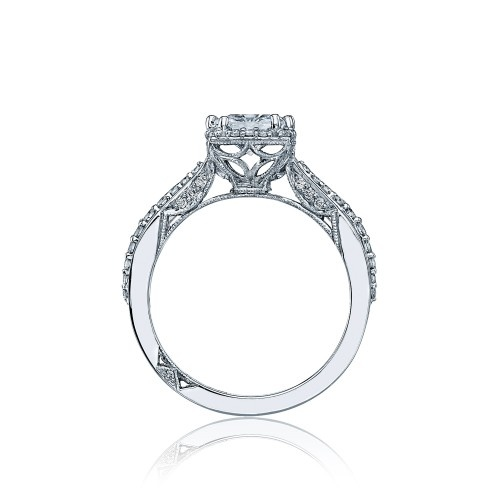 90 Best Rockin Rings Images On Pinterest Jewelry Rings