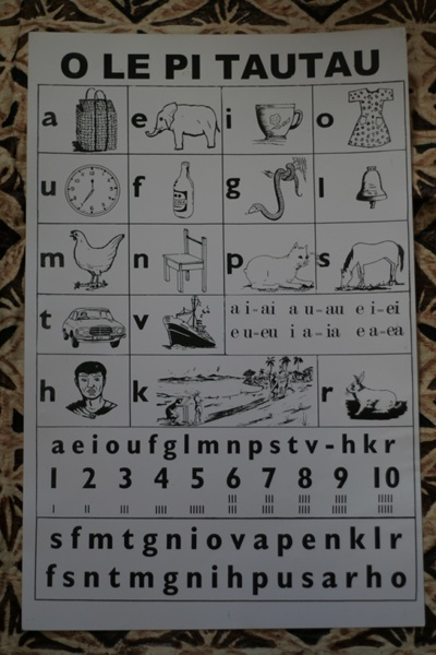 What is the translation of 'good night' in Samoan? - Quora