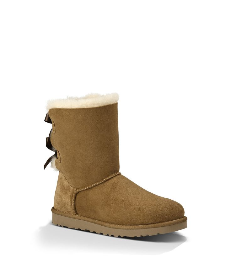 ugg outlet store clearance