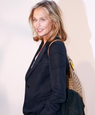 Let Lauren Hutton Be an Inspiration on How to Age Gracefully and Without Surgery!