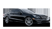Mercedes-Benz E550 Coupe      Starting at MSRP $57,960*