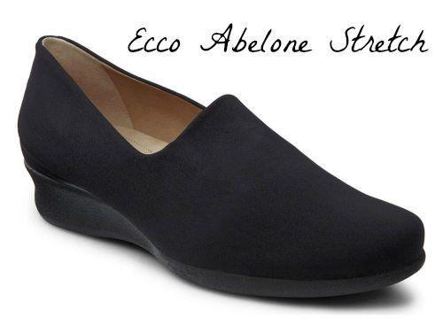 Dress Shoes for Big Toe Bumps (Hallux