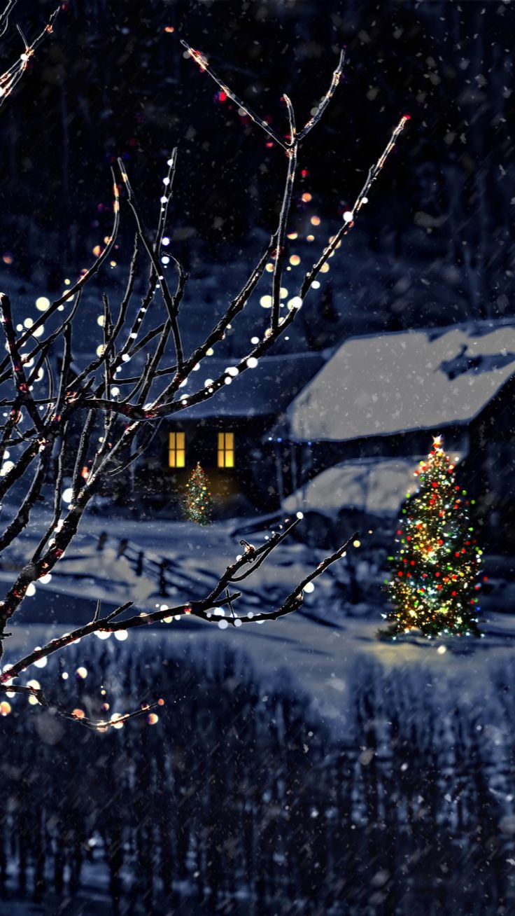 122 best christmas cell phone wallpaper images on pinterest | cell