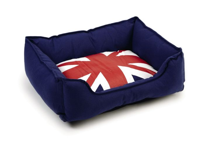 https://nettdyret.no/hund/hundeseng/union-jack-bed-blue-50cm_51-372.html