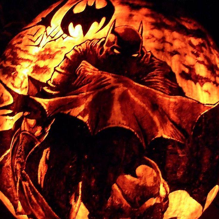 Best images about the pumpkin geek alex wer on