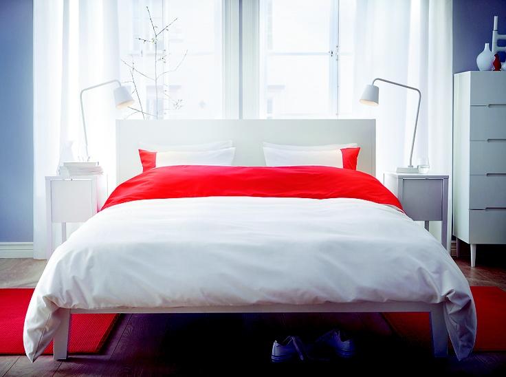 Bedroom Ideas Ikea 2013 114 best ikea yatak odaları images on pinterest | bedroom ideas