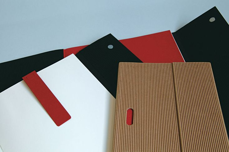 Ondulo Collection | Paper-Oh® Notebooks, Journals, Sketchbooks