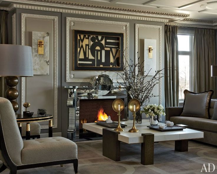 1000 Ideas About Beige Living Rooms On Pinterest Living