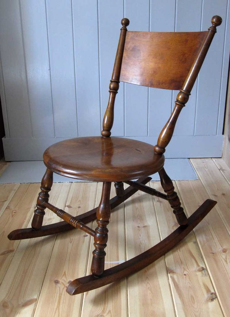 52 best rocking chairs images on Pinterest Rocking chairs