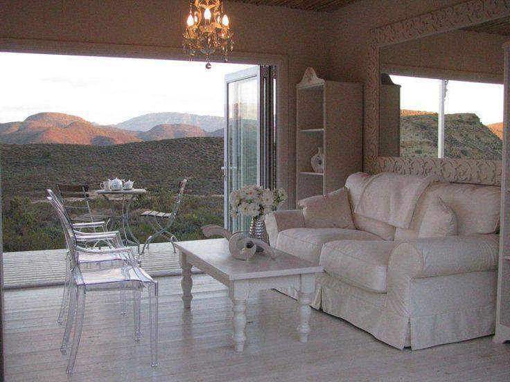 House Design - Clive Biden