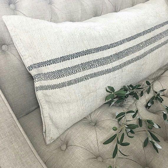 Best Cheap Body Pillow