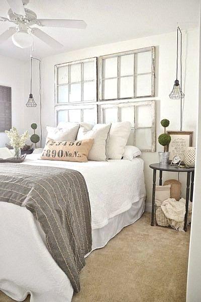 Wonderful Bedroom Decor Styles | Farmhouse Style Bedroom Furniture | Redecorating  Bedroom | 4 Bedroom Farmhouse Plans | Farmhouse Exterior | Farmhouse  Interior Design ...