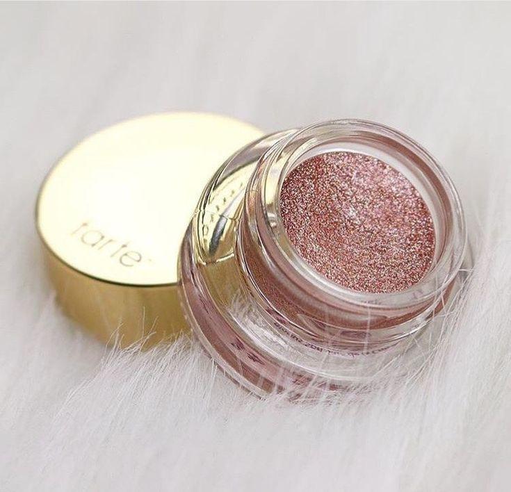 Tarte Cosmetics shadowliner // Patrizia Conde