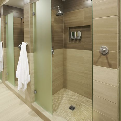 Eclipse Beige  Olive   Smoke   Could extend to the bathroom shower40 best Basement bathroom images on Pinterest   Bathroom ideas  . Basement Bathroom Shower. Home Design Ideas