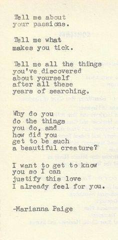 charles bukowski quotes beautiful creatures - Google Search