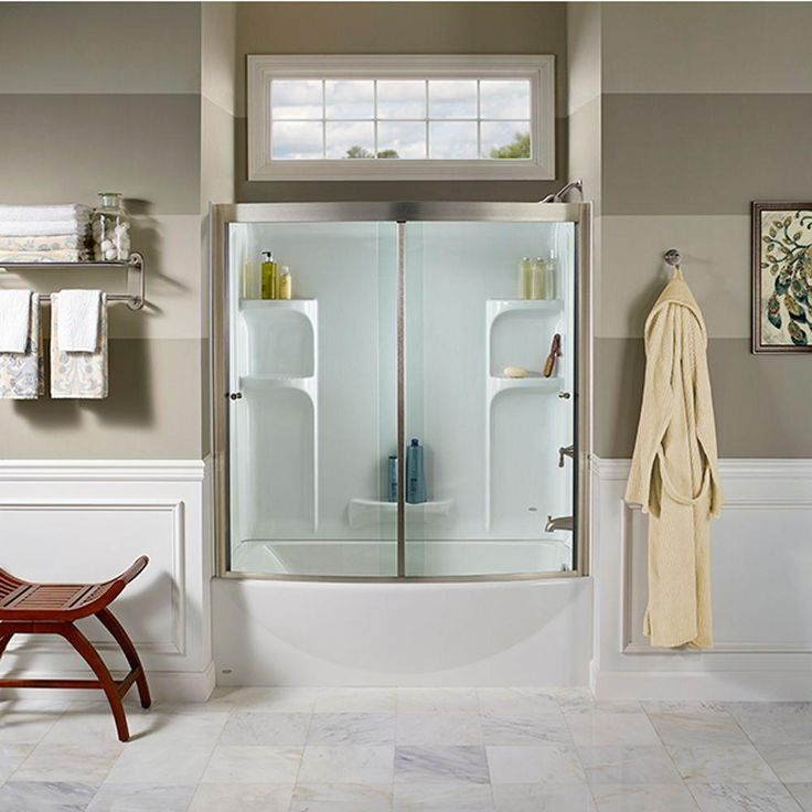 Best Our Baths Images On Pinterest American Standard