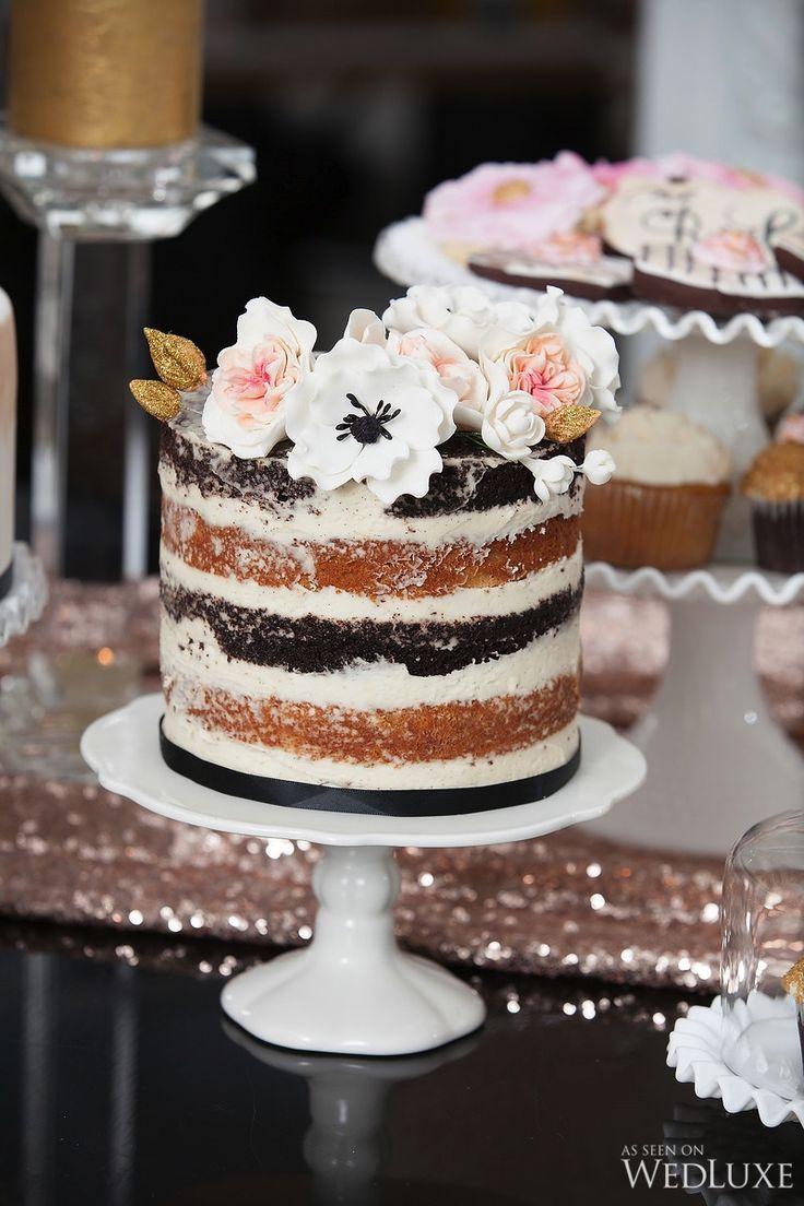 265 besten nude cakes bilder auf pinterest petit fours torte hochzeit und gesunde apfelkuchen. Black Bedroom Furniture Sets. Home Design Ideas