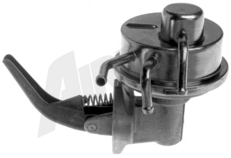 Image of Airtex Fuel Pumps 1330 Mechanical Fuel Pump Fits 1981-1990 Toyota Pickup