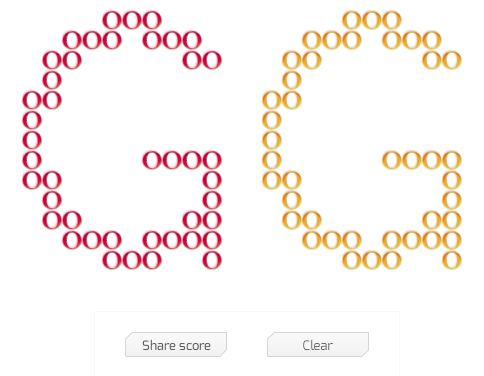 Verdedig je zoekresultaten in Google (Zerg Rush)