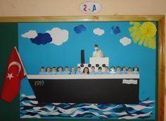 okul öncesi 19 mayıs etkinlikleri ile ilgili görsel sonucu