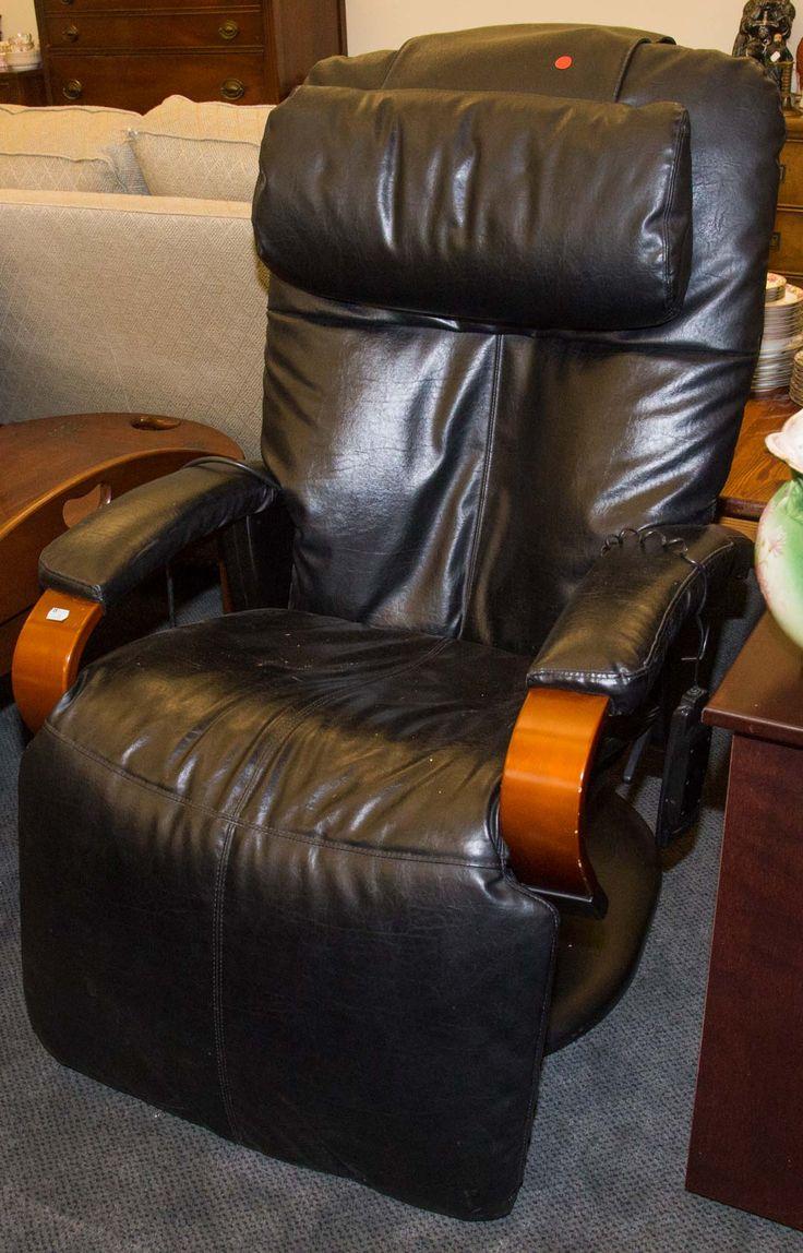die besten 17 ideen zu contemporary massage chairs auf pinterest, Hause ideen