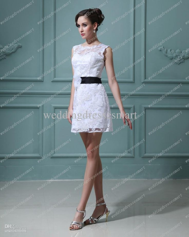 67 best WEDDING: ATTIRE images on Pinterest   Ball dresses, Ball ...