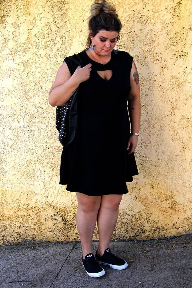 www.grandesmulheres.com.br  #plussize #fatshion #plussizestyle #modaplussize