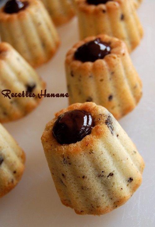 179 best halawiyat images on pinterest | biscuits, algerian food
