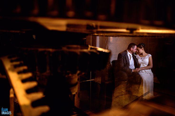Watermill wedding at Priston Mill