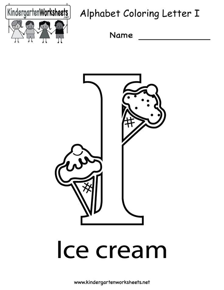 letter f coloring pages for preschoolers - 27 best alphabet worksheets images on pinterest coloring
