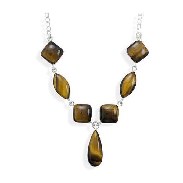 35 best Tiger Eye Jewelry Designs images on Pinterest Tiger eyes