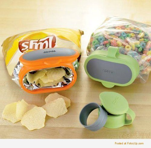 Cool Inventions | Cool inventions or plain stupid ideas? You…