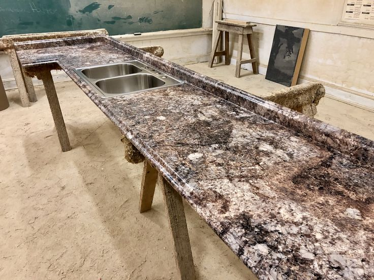 Best Another Beautiful Countertop Complete This Is Formica's 400 x 300