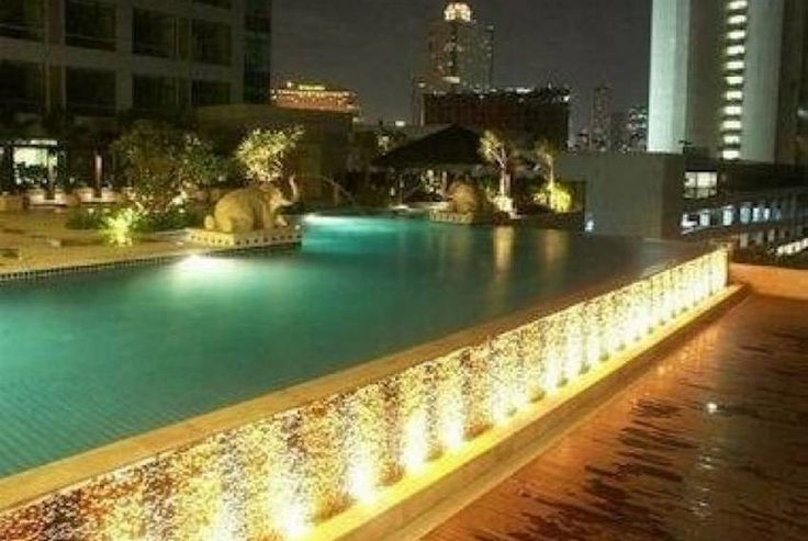 2BR Baan Sathorn Chaophraya For Sale (BR4619CD)  This 2 bedroom, 3 bathroom Bangkok condo is now available for sale at 15,500,000 Baht inclusive of all expenses