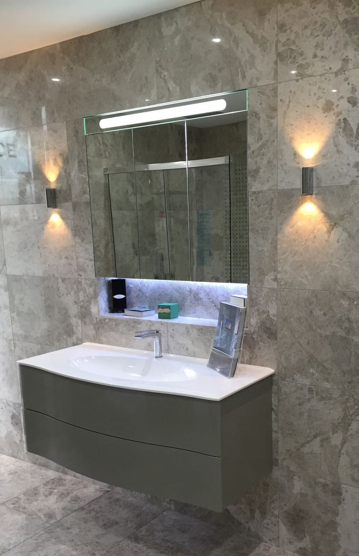 Bathroom Lights Leeds 86 best images about showrooms - bathroom & tiles in york / leeds