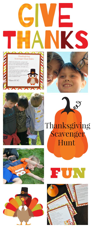 thanksgiving-scavenger-hunt-pinterest