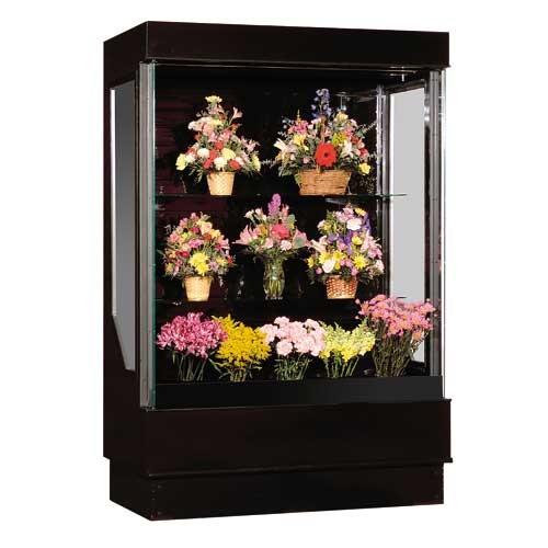 Flower Shop Inspirations