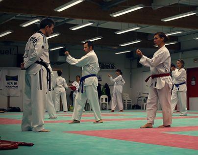 "Check out new work on my @Behance portfolio: ""Taekwondo - Entre sport et art martial / Reportage"" http://be.net/gallery/35938599/Taekwondo-Entre-sport-et-art-martial-Reportage"