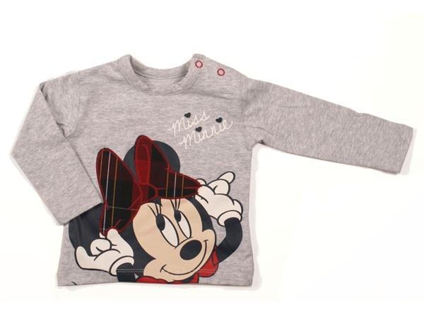 Camiseta bebé Disney  Precio en oferta: 11.61€