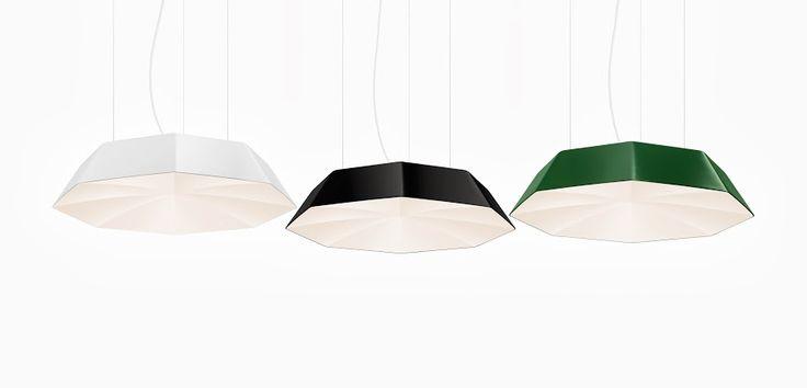 LAMPS UMBRELLAS ZERO LIGHTING