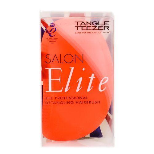 Tangle Teezer Elite Salon - Brosse Cheveux - Orange Mango https://www.moninstitutbeaute.com/9-tangle-teezer-elite-salon-brosse-cheveux-orange-mango-tangle-teezer.html #brosse #cheveux #tangleteezer #demelant