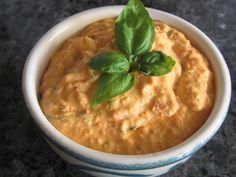 Ajvar - Feta Creme, ein sehr leckeres Rezept aus der Kategorie Vegetarisch. Bewertungen: 42. Durchschnitt: Ø 4,5. (Vegan Recipes Soup)