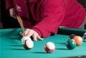 Activities for Seniors - City of Laval